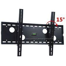 "Tilt TV Wall Mount for Sharp AQUOS 40-70"" LED Plasma LC-60LE644U LC-70LE660U b31"