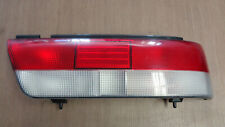 Subaru Justy II 2 Ma Bj.96-03 Taillight Right
