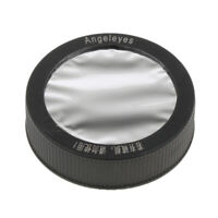 40mm Telescope Sun Filter for 5T0001 5T0002 Gazer LT70 Solar Baader Film 5.0