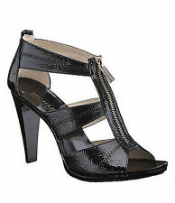 033b011e8 Women s Zip Sandals and Flip Flops for sale