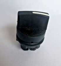 Telemecanique ZB5-AD5 Selector Switch Knob