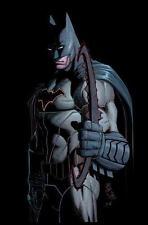 All Star Batman: Vol. 1: My Own Worst Enemy by Scott Snyder (2017, Hardcover)