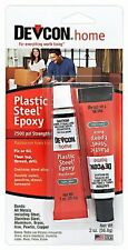 Itw Devcon 52345 10 Pack S-5 Plastic Steel Epoxy