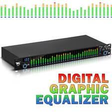 T531 Digital Grafik Equalizer LED-Spektrum Musik Audio Analysator 31-Band 300?