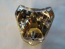 Ersatz Scheinwerfer KTM EXC 17- lampe h4 licht maske 250 300 350 450 500 18 19