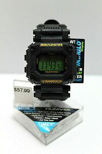 Timex Humvee Men's Watch