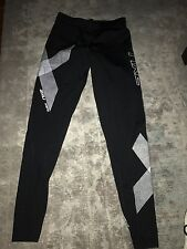 2XU Hyoptik women's compression $150 new