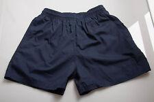 "Vintage RUCANOR shorts short D4 S Small 30"""""