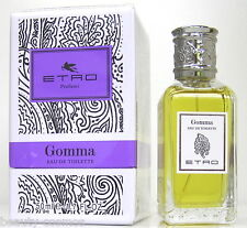 Etro Gomma 50 ml EDT Spray