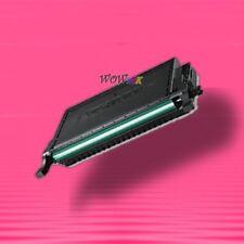 1P Non-OEM Alternative BLACK TONER for Samsung CLP-K660B CLX-6200FX CLX-6200ND