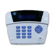 Combinatore telefonico GSM adatto per tutti gli antifurti invia chiamate e SMS