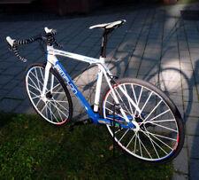 SIMPLON PAVO Team NET-APP Rennrad racebike Sram RED 5.95kg NEUwertig