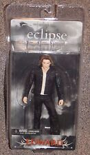 2010 Twilight Eclipse Edward Cullen Figure New In The Package