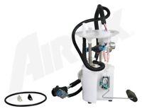 Airtex Fuel Pump Module E2329M For Ford Mercury Taurus Sable 2001-2001