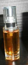 Fairy Dust By Paris Hilton Eau De Parfum Spray .5 FL OZ