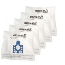 Pack of 20 Electruepart Miele FJM Vacuum Dust Bags BAG306