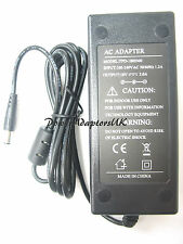 PRESONUS CENTRAL STATION (SINGLE-PIN) AC/DC MAINS POWER ADAPTOR/SUPPLY/PSU