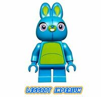 LEGO Minifigures - Bunny - Toy Story 4 minifig Disney toy020 FREE POST