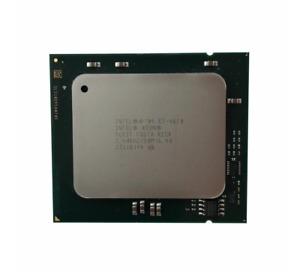 CPU Intel Xéon SLC3T E7-4870 2.4GHz LGA1567