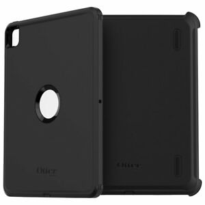 Otterbox Defender Case For iPad Pro 12.9 inch