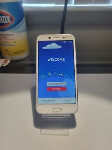 HTC Bolt - 32GB - Gunmetal (Sprint) Smartphone
