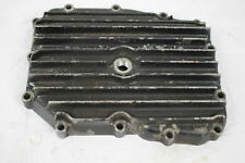 80 SUZUKI GS550E GS 550 ENGINE MOTOR BOTTOM OIL PAN COVER