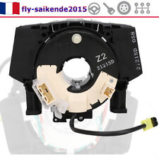 NEUF Ressort Tournant Cable Contacteur d' AIRBAG POUR NOTE Qashqai B5567-BH00A