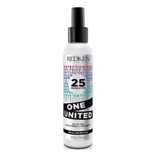 Redken One United All-In-One Treatment 150ml (Genuine product)