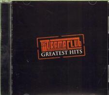 Drama Club(CD Album)Greatest Hits-New
