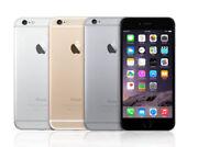 Apple iPhone 6 PLUS 16GB 64GB 128GB | Verizon Unlocked ATT TMobile Sprint