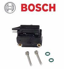 MB 260E 300CE 300E 300SE 300SL 560SEC Fuel Injection Electro Hydraulic Actuator