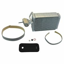 OEM 5183207AD A/C Air Conditioning Evaporator Core Kit Rear for Dodge Chrysler