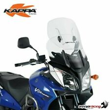 Parabrisas para motos Kawasaki