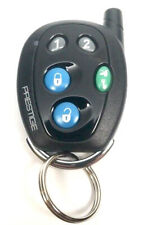 Prestige 07SP 5-Button Remote Control Replacement One-Way Transmitter