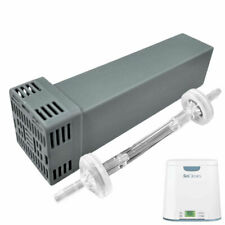 SoClean Cartridge Filter Kit for SoClean 2 Machines!!(New)