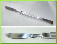 Vintage  Surgery Scalpel~vintage gift for Nurses and Doctor's~NOS #247201