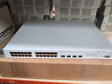 3COM 3c17400 switch 3824 SuperStack 3 Switch 3824 24x10/100/1000 +4x SFP port