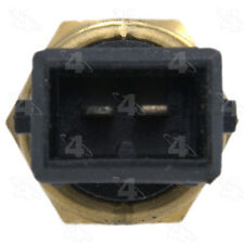 Coolant Temperature Sensor 36413 Four Seasons