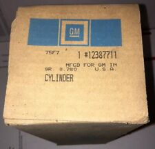 New OE GM 12387711 Manual Trans Slave Cylinder For Chevy GMC Truck