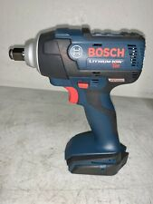 Bosch 18 Volt 1/2 Drive Cordless Impact Wrench IWMH182 Bare Tool New