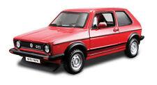 VW Limousine Modell