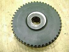 John Deere 720 730 Diesel Hydraulic Pump Idler gear and bearings