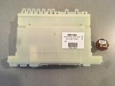 New Oem Asko Viking Dishwasher Control Unit 8801284 (B2C)