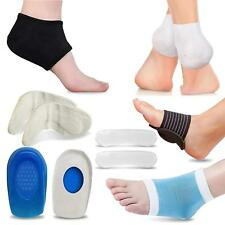 Plantar Fasciitis Foot Compression Sleeve Package 7 pairs Kit UK Seller Free P&P
