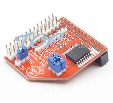 Raspberry Pi 2 Model B Rpi B I2C Gpio Expansion Board Io Extend Module Rpi B+