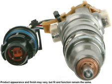 Fuel Injector Cardone 2J-202 Reman