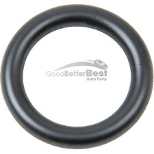 One New Genuine Engine Water Pump Housing O-Ring N91008902 for Audi Volkswagen
