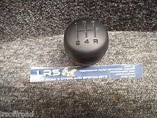 Land Rover Defender 90 / 110 / 130 Gear Knob For R380 Gearbox BTR9270 x1