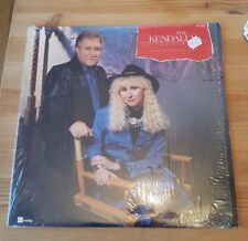The Kendalls 20 Favourites 2 Record Set 1989 RSP 184 Quality Special Products