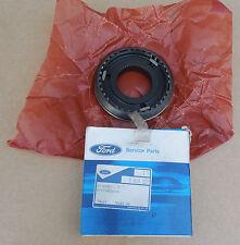Ford Scorpio Transit Synchronkupplungsnabe 1. und 2. Gang 1018227  968T-7B280-AA